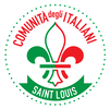 Italian Community of St Louis